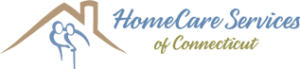 HomeCare Services of Connecticut